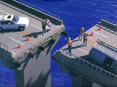 bridge-fail